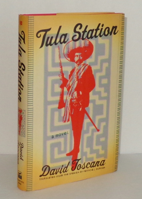 Image for Tula Station