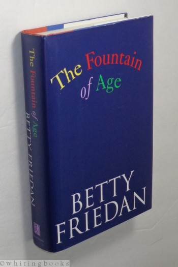 Image for The Fountain of Age