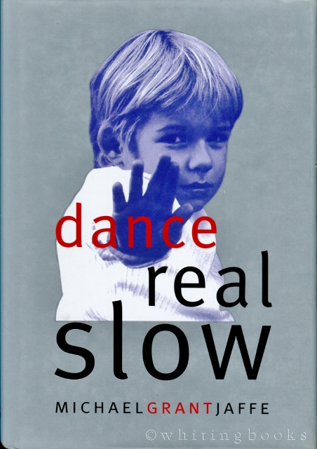 Image for Dance Real Slow