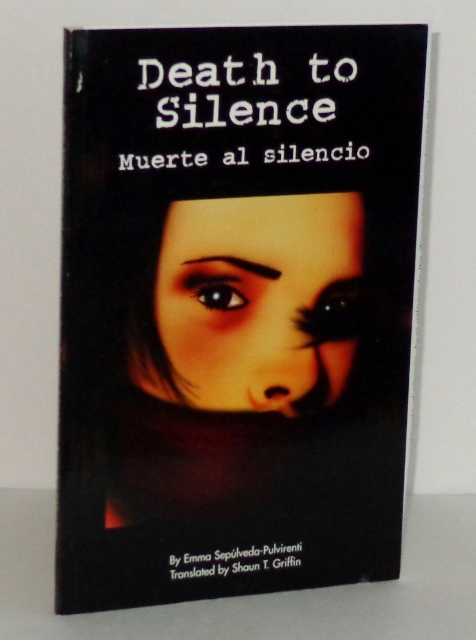Image for Death to Silence/Muerte Al Silencio