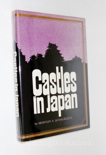Image for Castles in Japan