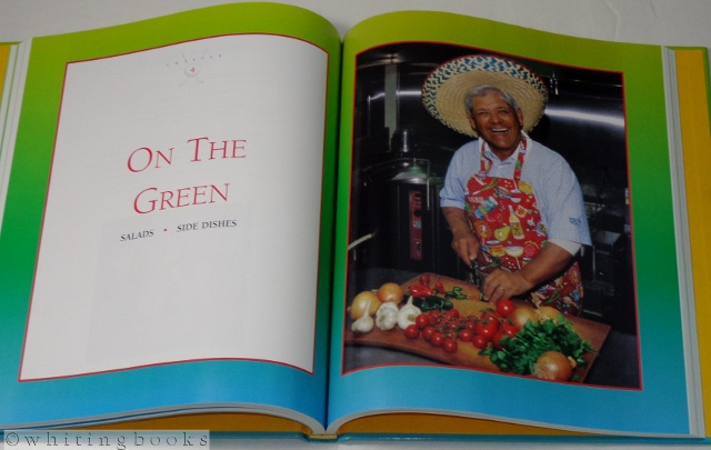 Image for These Guys Are Good: The Senior Tour Wives Cookbook