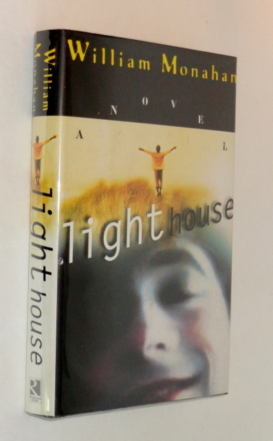 Image for Light House
