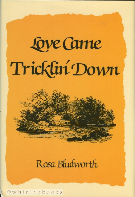 Image for Love Came Tricklin' Down
