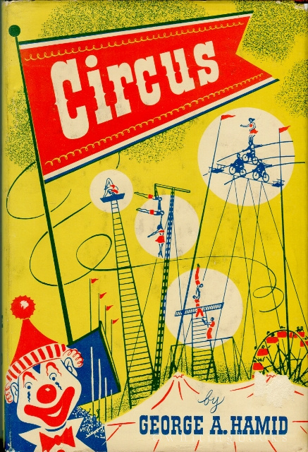 Image for Circus