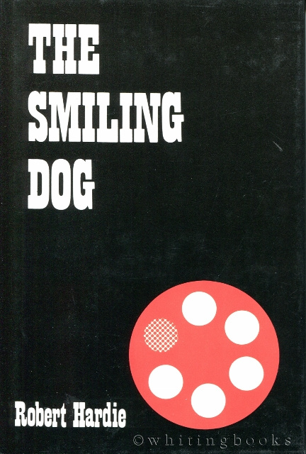 Image for The Smiling Dog