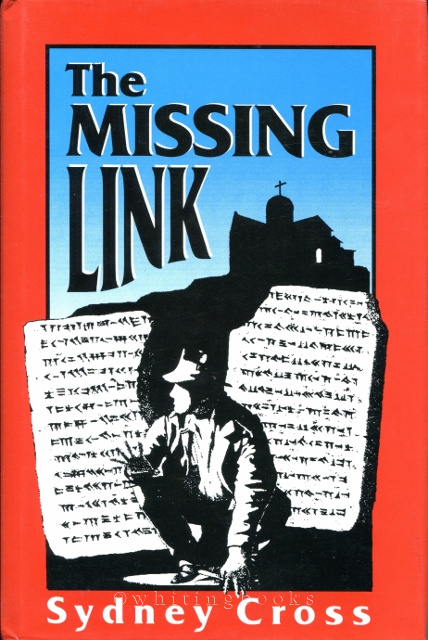 Image for The Missing Link