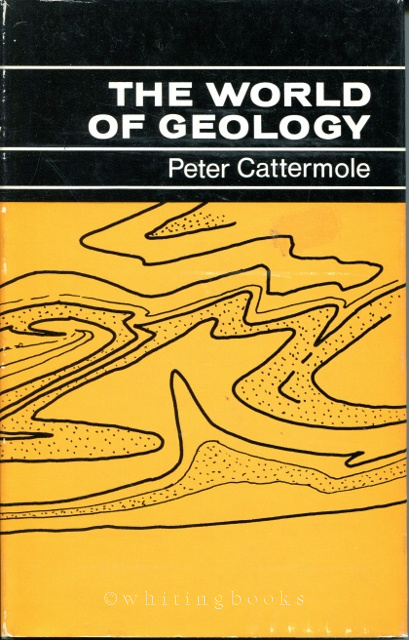 Image for The World of Geology