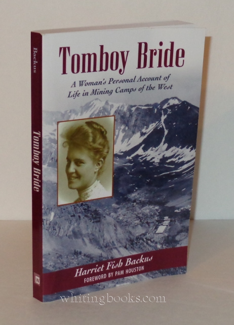 Image for Tomboy Bride