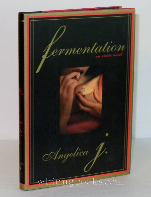 Image for Fermentation