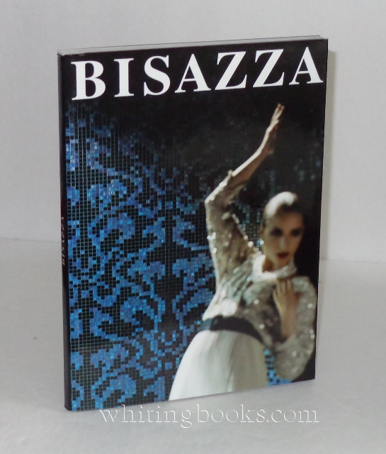 Image for Bisazza: Modern Classic