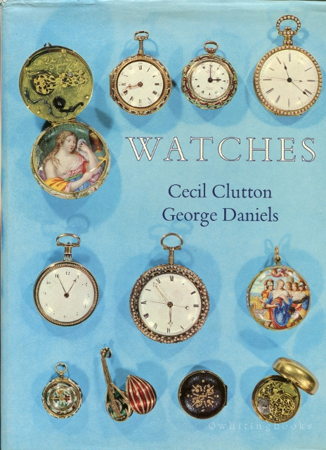 Image for Watches