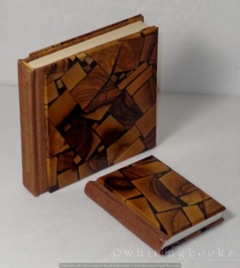 Image for Miniature Book of Psalms together with I.M. Lask's The Bible in Pictures
