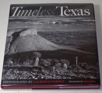 Image for Timeless Texas
