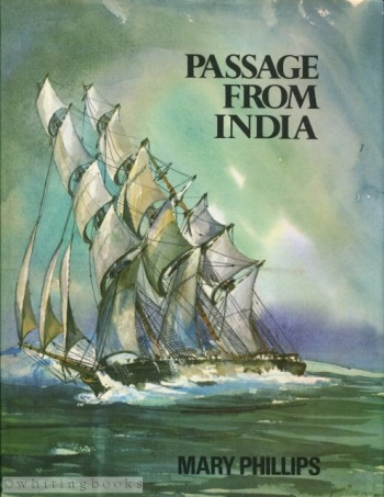 Image for Passage from India