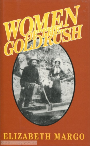 Image for Women of the Gold Rush