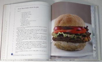 Image for The Galaxy Global Eatery Hemp Cookbook