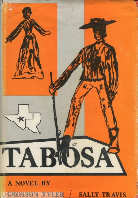 Image for Tabosa