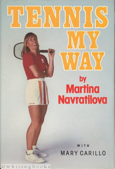 Image for Tennis My Way