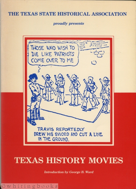 Image for Texas History Movies