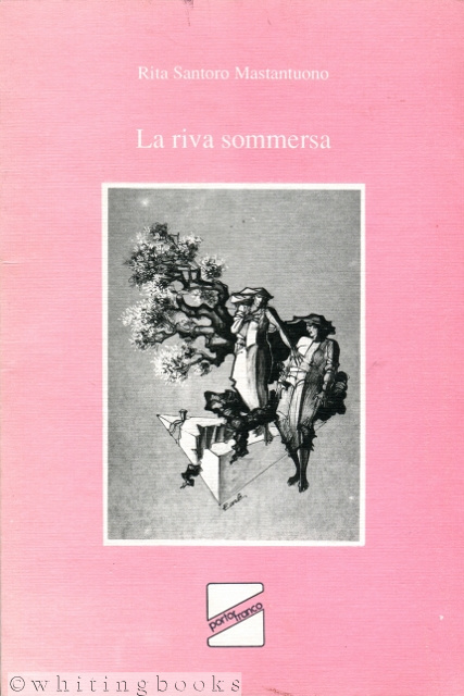 Image for La Riva Sommersa