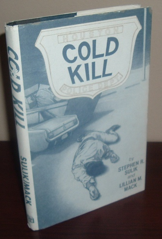 Image for Cold Kill
