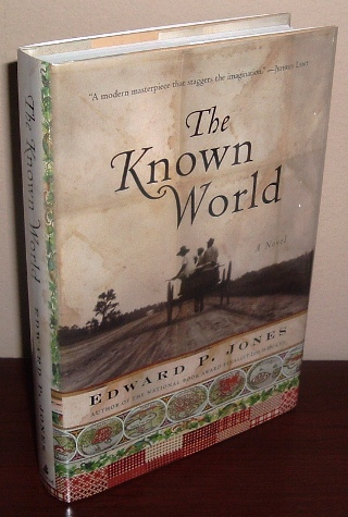 Image for The Known World
