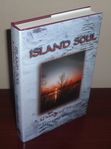 Image for Island Soul: A Memoir of Norway